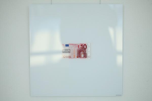 ralf kopp - achtung geld