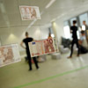 Geldkunst - Ralf Kopp - Geldmobile