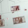 Geldkunst - Ralf Kopp