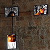 ralf kopp - videokreuz 2