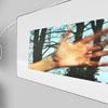 ralf kopp - videokreuz