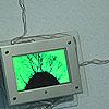 ralf kopp - videokreuz 4