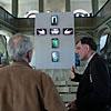 ralf kopp - videokreuz AT