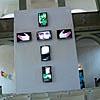 ralf kopp - ev. Kirche Büttelborn - videokreuz AT
