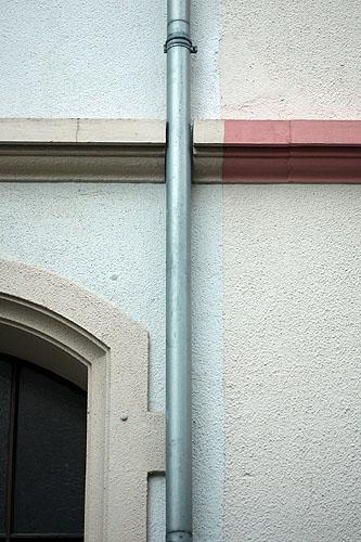ralf kopp - aCROSS 012 - kreuz - darmstadt