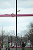 ralf kopp - aCROSS 053 - kreuz - berlin - hauptbahnhof