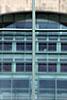 ralf kopp - aCROSS 056 - kreuz - berlin - bundeskanzleramt