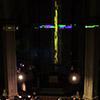 Im Kreuz ist Leben - Im Leben ist Kreuz - URSPRUNG Ralf Kopp