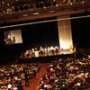 EKHN-Tag 2012, Wiesbaden, Ralf Kopp, Ursprung