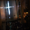 Nacht der Kirchen Graz 2013 - ralf kopp