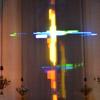 Ursprung, lange Nacht der Kirchen Graz, Stadtpfarre - Katrin Leinfellner 01