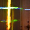 Ursprung, lange Nacht der Kirchen Graz, Stadtpfarre - Katrin Leinfellner 05