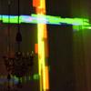 Ursprung, lange Nacht der Kirchen Graz, Stadtpfarre - Katrin Leinfellner 06