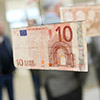 Das Geldkunst-Mobile Gleichgewichtsanalyse, Volksbank Jever, Ralf Kopp
