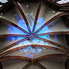 Reformationsjahr 500 Jahre Luther - Stiftskirche - Ralf Kopp