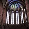 Impressionen 500 Jahre Luther - Stiftskirche - Ralf Kopp