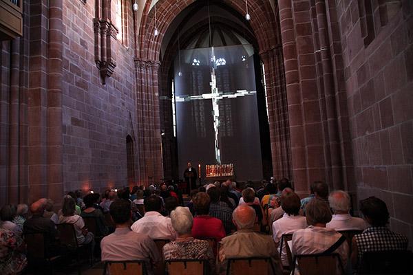Nacht der Kirchen Kaiserslautern