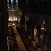 lange Nacht der Kirchen Linz