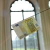 Mandantenforum, Geldkunst, Gleichgewichtsanalyse, Ralf Kopp