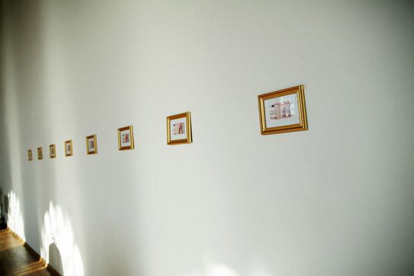 Mandantenforum, Geldkunst, Achtung: Geld, Ralf Kopp
