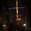Nacht der offenen Kirchen Ratingen St. Peter und Paul 2014