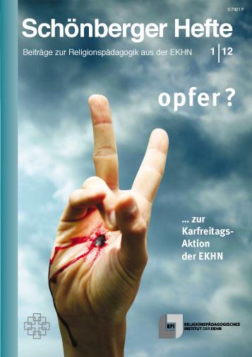 ralf kopp - Schönberger Hefte