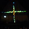 Kreuzkirche Vlotho Nacht der Kirchen