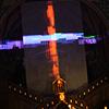 Nacht der Kirchen Wiesbaden - ralf kopp