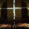 Nacht der Kirchen Wiesbaden 2013